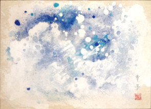 2014-04-blue.white