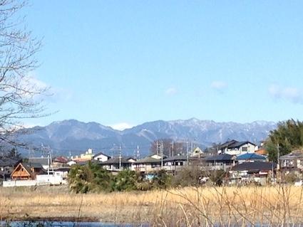 2014-0321-haru