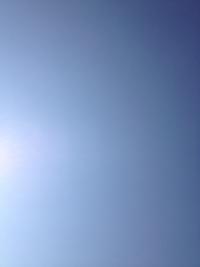 2014-0414-sora