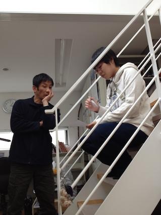 2014-0419-shi