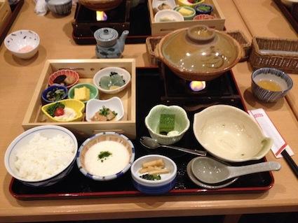 2014-0422-shi
