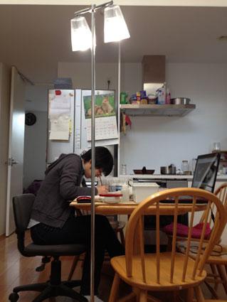 2014-0508-shi2