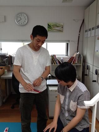 2014-0526-genshi1