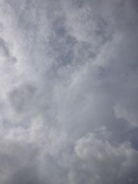2014-0627-sora