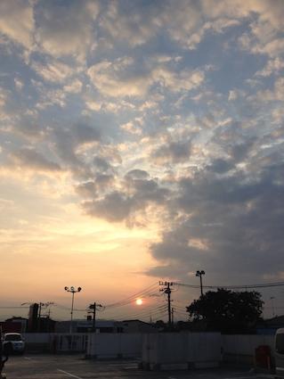 2014-0730-sora2