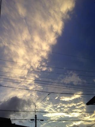 2014-0810-sora2