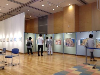 2014-0819-sayama