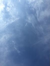 2014-0924-sora
