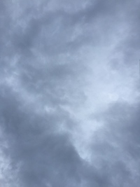2014-0925-sora