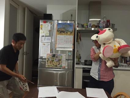 2014-0927-riha1