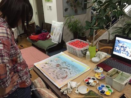 2015-0522-shi