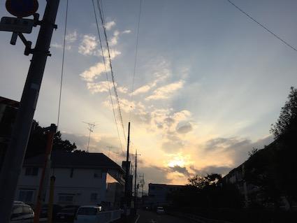 2015-0927-sora2