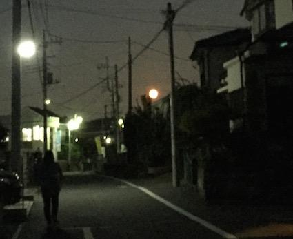 2015-0928-moon