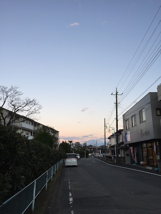 2015-1225-sora2