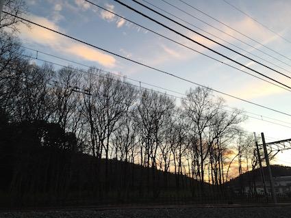 2016-0103-sora2