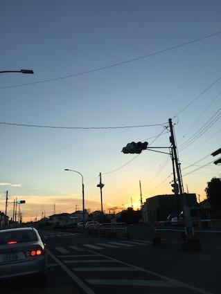 2016-0127-sora2