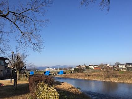 2016-0131-yama