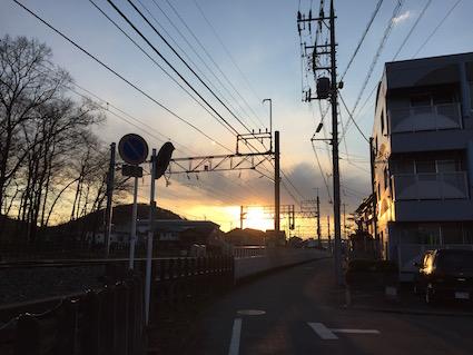 2016-0226-sora2