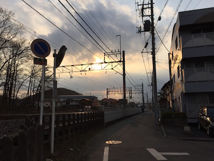 2016-0228-sora2