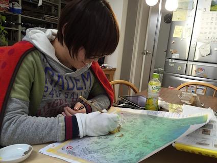 2016-0327-siori