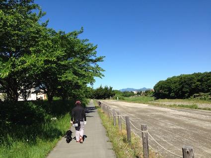 2016-0512-sanpo