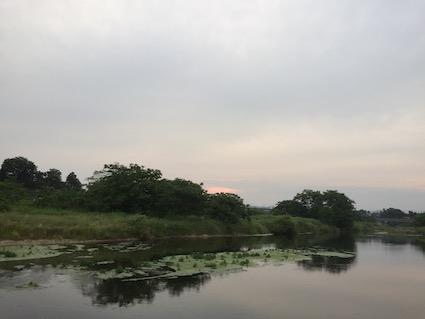 2016-0525-sora2