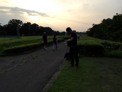 2016-0725-yuu