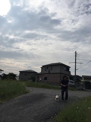 2016-0926-wan1