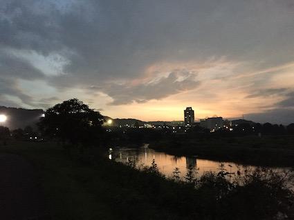 2016-0927-sora2