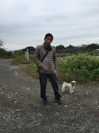 2016-1030-wan1